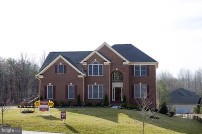 4606 Bridle Ridge Road, Upper Marlboro, MD 20772 - #: 1001894998