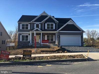 Lot 10 North View Lane, Harrisburg, PA 17110 - MLS#: 1001895000