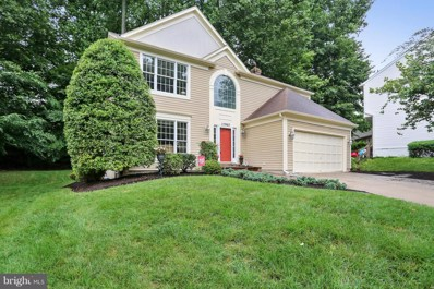 17907 Gainford Place, Olney, MD 20832 - #: 1001895022