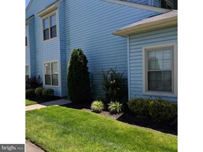 605 Covington Court, Sewell, NJ 08080 - MLS#: 1001895152