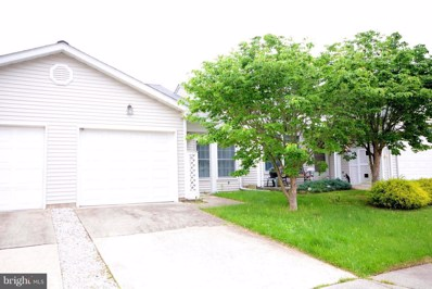 2605 Compass Drive, Annapolis, MD 21401 - MLS#: 1001895192