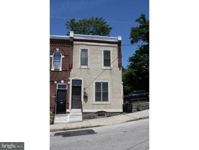 189 Kalos Street, Philadelphia, PA 19128 - MLS#: 1001895352
