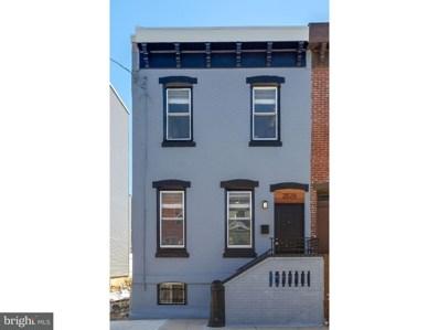 2526 Federal Street, Philadelphia, PA 19146 - MLS#: 1001895450
