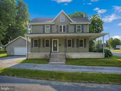 503 Front Street, New Cumberland, PA 17070 - MLS#: 1001896600