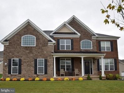 526 Grayson Lane, Harleysville, PA 19438 - MLS#: 1001897470