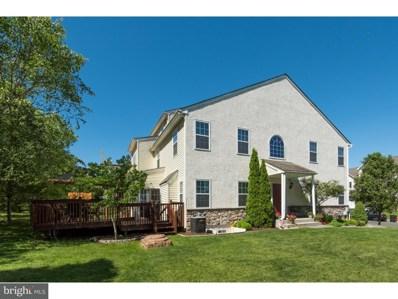 1680 Laura Lane, Pottstown, PA 19464 - MLS#: 1001897484