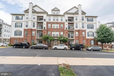11623 Cavalier Landing Court UNIT 405, Fairfax, VA 22030 - MLS#: 1001898500