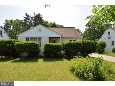 306 Rogers Road, Eagleville, PA 19403 - MLS#: 1001898536