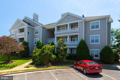 14305 Grape Holly Grove UNIT 32, Centreville, VA 20121 - MLS#: 1001898684
