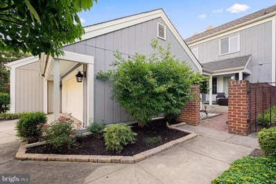 20631 Highland Hall Drive, Gaithersburg, MD 20886 - MLS#: 1001898708
