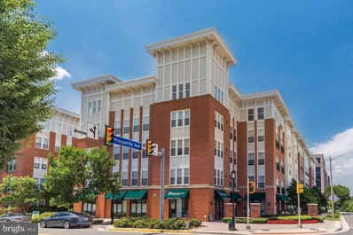 2665 Prosperity Avenue UNIT 211, Fairfax, VA 22031 - MLS#: 1001898752