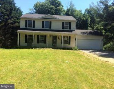 6409 Oakland Mills Road, Eldersburg, MD 21784 - MLS#: 1001898836