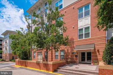 9480 Virginia Center Boulevard UNIT 108, Vienna, VA 22181 - MLS#: 1001898912