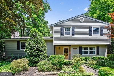 508 Bayberry Drive, Severna Park, MD 21146 - #: 1001899064