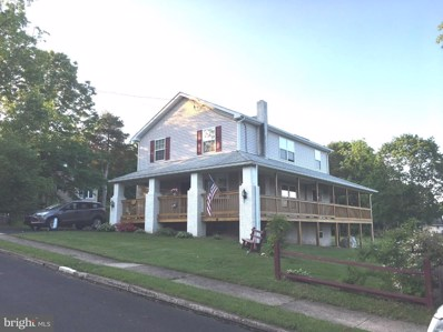 241 Master Street, Pottstown, PA 19464 - MLS#: 1001899354