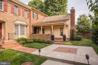 6658 Madison McLean Drive, Mclean, VA 22101 - MLS#: 1001899482