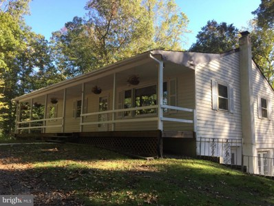 6940 Bucktown Road, Hughesville, MD 20637 - MLS#: 1001899496