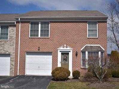 3567 Mark Drive, York, PA 17402 - MLS#: 1001899560