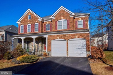 42100 Flowering Path Place, Aldie, VA 20105 - #: 1001899958