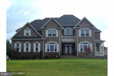1805 Candlelight Court, Owings, MD 20736 - MLS#: 1001899978