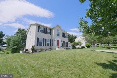 210 Linganore Court, Westminster, MD 21158 - MLS#: 1001900042