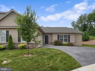 130 Surrey Court, Mechanicsburg, PA 17055 - MLS#: 1001900070