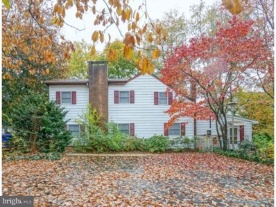61 Mantua Road, Mount Royal, NJ 08061 - #: 1001900196
