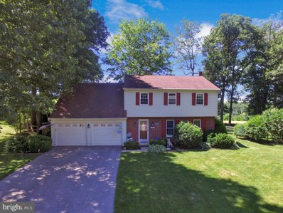 643 School Road, York, PA 17407 - MLS#: 1001900220
