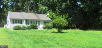 117 Edgewood Road, Chester, MD 21619 - MLS#: 1001900222