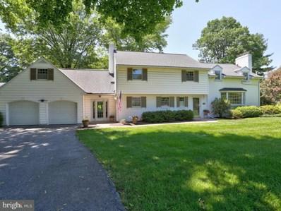 1573 Hiemenz Road, Lancaster, PA 17601 - MLS#: 1001900380