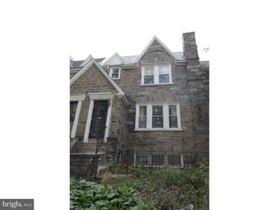 6446 N 15TH Street, Philadelphia, PA 19126 - MLS#: 1001900438