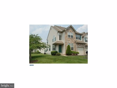 5148 Barness Court, Doylestown, PA 18902 - MLS#: 1001900466