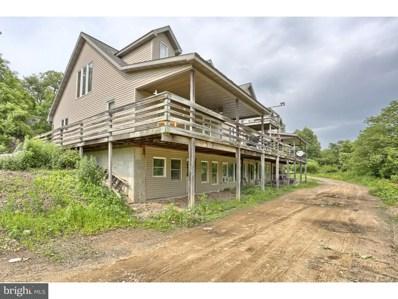 1060 Sleepy Hollow Drive, Mohrsville, PA 19541 - MLS#: 1001900468