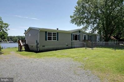 8650 Broomes Island Road, Broomes Island, MD 20615 - MLS#: 1001901184