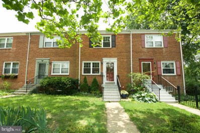 33 Rosemont Avenue, Alexandria, VA 22301 - MLS#: 1001901404