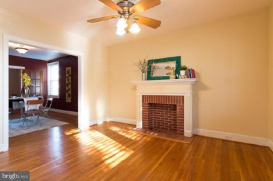 363 Folcroft Street, Baltimore, MD 21224 - #: 1001901434