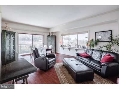 3750-78 Main Street UNIT 505, Philadelphia, PA 19127 - MLS#: 1001901438