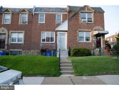 241 Stearly Street, Philadelphia, PA 19111 - MLS#: 1001901632