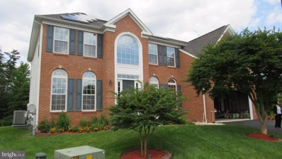 4426 Medallion Drive, Silver Spring, MD 20904 - MLS#: 1001901688