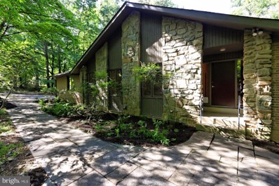 9251 Wood Glade Drive, Great Falls, VA 22066 - MLS#: 1001901852