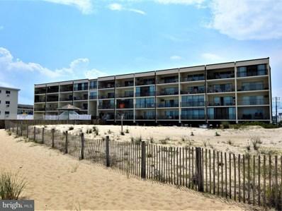 6803 Atlantic Avenue UNIT 1E, Ocean City, MD 21842 - MLS#: 1001901920