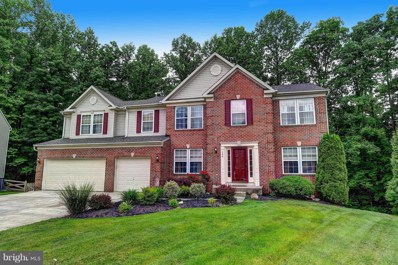 200 Wagner Road, Bel Air, MD 21015 - MLS#: 1001902096