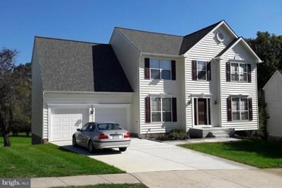 3 Twinleaf Court, Cockeysville, MD 21030 - MLS#: 1001902220
