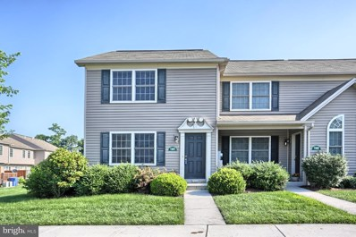 600 Yale Street UNIT 1501, Harrisburg, PA 17111 - MLS#: 1001902666