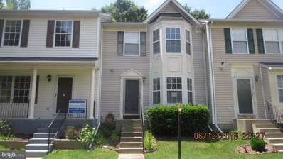 2473 Gerard Court, Bryans Road, MD 20616 - MLS#: 1001902688