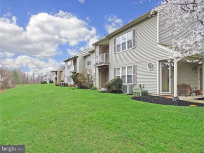 3104 Society Place UNIT B2, Newtown, PA 18940 - MLS#: 1001903022