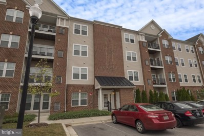 1620 Hardwick Court UNIT 302, Hanover, MD 21076 - MLS#: 1001903232