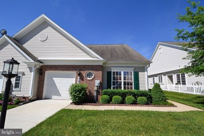 325 Butterfly Drive UNIT 82, Taneytown, MD 21787 - MLS#: 1001903340