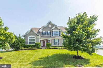 43128 Butterfly Way, Leesburg, VA 20176 - MLS#: 1001903400