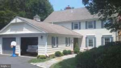 11816 Canfield Road, Potomac, MD 20854 - MLS#: 1001903770